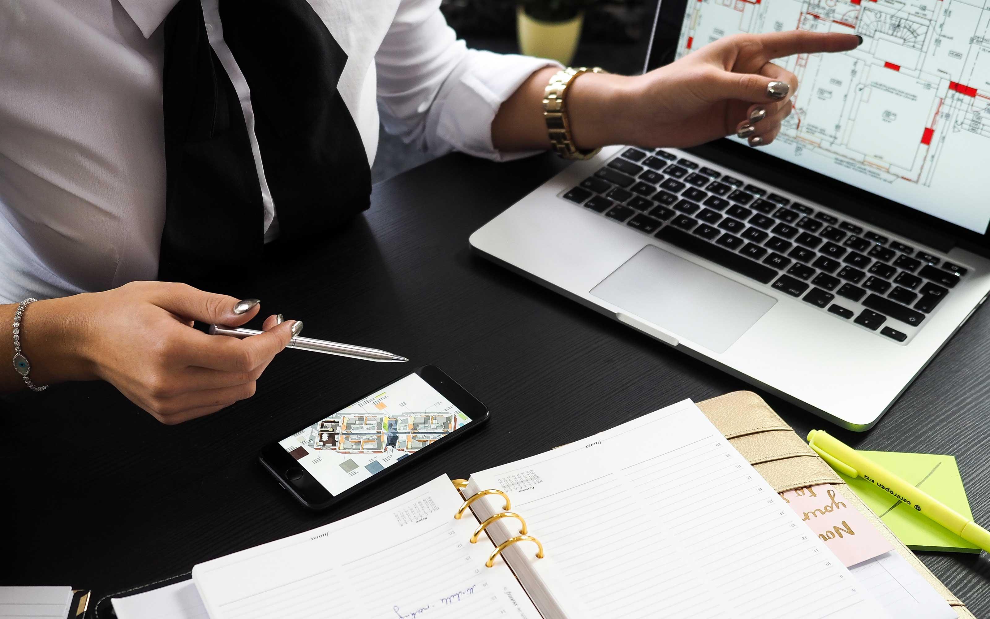 Business Digitization <br> Evaluation